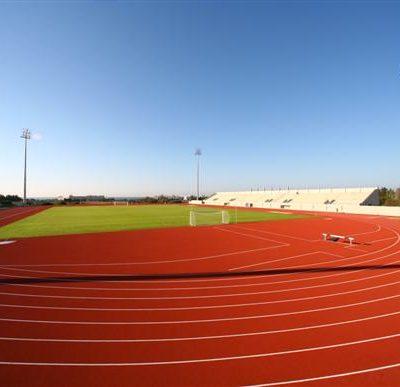 Geroskipou-sports-stadium