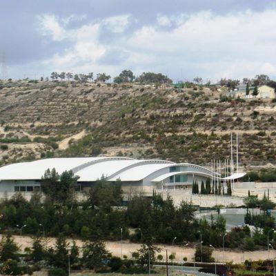 Spyros_Kyprianou_Athletic_Center_11